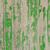 geschilderd · hek · metaal · bars · selectieve · aandacht · textuur - stockfoto © daboost