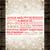 alegre · natal · retro · cartão · mundo · diferente - foto stock © daboost