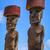 Wyspa · Wielkanocna · tajemniczy · kamień · posąg - zdjęcia stock © daboost