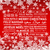alegre · natal · diferente · cartão · menina - foto stock © daboost
