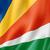 seychelles flag stock photo © daboost
