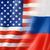 USA · Rusland · samenwerking · business - stockfoto © daboost