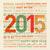 buon · anno · mondo · diverso · lingue · celebrazione · carta - foto d'archivio © daboost