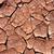 secar · lama · textura · aquecimento · global · deserto · quebrado - foto stock © daboost