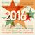 happy · new · year · bağbozumu · kart · dünya · farklı - stok fotoğraf © daboost