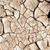 secar · lama · deserto · textura · aquecimento · global · quebrado - foto stock © daboost