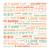 sevmek · kelime · Çin · İngilizce · yazılı · kara · tahta - stok fotoğraf © daboost
