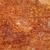 grunge · metaal · corrosie · roestige · metaal · textuur · vel - stockfoto © daboost