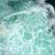 mavi · soyut · su · yüzeyi · üst · görmek · dalgalar - stok fotoğraf © daboost