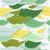 осень · вектора · красочный · желтый - Сток-фото © dahlia