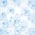 синий · вектора · капли · воды · набор · весны · свет - Сток-фото © dahlia
