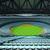 3d · render · baseball · stadion · fekete · vip · dobozok - stock fotó © danilo_vuletic