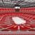 gyönyörű · sportok · aréna · jégkorong · piros · vip - stock fotó © danilo_vuletic