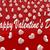 amor · 3D · cartas · vermelho · coração · branco - foto stock © danilo_vuletic