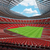futball · futball · stadion · égbolt · kék · vip - stock fotó © danilo_vuletic