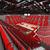 gyönyörű · modern · sport · aréna · kosárlabda · piros - stock fotó © danilo_vuletic