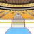 gyönyörű · sportok · aréna · jégkorong · citromsárga · vip - stock fotó © danilo_vuletic