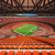 amerikai · futball · stadion · narancs · száz · ezer - stock fotó © danilo_vuletic