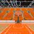 sportok · aréna · kosárlabda · narancs · vip · gyönyörű - stock fotó © danilo_vuletic
