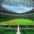 3d · render · baseball · stadion · égbolt · kék · vip - stock fotó © danilo_vuletic