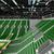 sportok · aréna · kosárlabda · zöld · vip · gyönyörű - stock fotó © danilo_vuletic