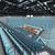 sport · arena · basketbal · hemel · Blauw · mooie - stockfoto © danilo_vuletic
