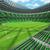 3d · render · futball · futball · stadion · zöld · vip - stock fotó © danilo_vuletic