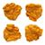 куриные · домашний · жареная · курица · продовольствие · ресторан - Сток-фото © danny_smythe