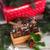 christmas · heerlijk · voedsel · partij · gezondheid - stockfoto © dar1930