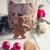 mézeskalács · férfiak · szezonális · mézeskalács · ember · színes · sütik - stock fotó © dar1930