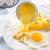 espargos · corda · isolado · branco · comida · saúde - foto stock © dar1930