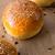 hamburger · ekmek · rulo · akşam · yemeği · renk · hızlı - stok fotoğraf © Dar1930
