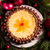 chocolate orange cheesecake stock photo © Dar1930