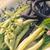 string · boon · voedsel · tuin · groene · diner - stockfoto © dar1930