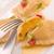 házi · készítésű · friss · sütőtök · ravioli · fa · asztal · klasszikus - stock fotó © dar1930