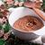 mézeskalács · készít · sütik · karácsony · csillag · formák - stock fotó © dar1930