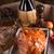 domuz · eti · Paskalya · gıda · parti · restoran · plaka - stok fotoğraf © Dar1930