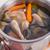 cozinhar · milho · pote · amarelo · cozinha · fogão - foto stock © dar1930