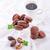 çikolata · macarons · kakule · gıda · bar · şeker - stok fotoğraf © dar1930