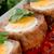 eggs on scottish stock photo © dar1930