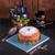 Japanese Cheesecake stock photo © Dar1930