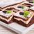 ruibarbo · bolo · comida · casa · chocolate · queijo - foto stock © Dar1930