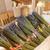 лаванды · свежие · Cut · вместе · антикварная · ножницы - Сток-фото © dar1930