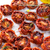 gedroogd · tomaten · rosmarijn · olijfolie · knoflook · voedsel - stockfoto © dar1930