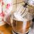 食品 · プロセッサ · 家 · ホーム · フルーツ · 背景 - ストックフォト © dar1930
