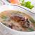 mushroom soup stock photo © dar1930