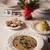 christmas mushroom soup stock photo © dar1930