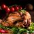 frango · comida · jantar · gordura · cozinhar - foto stock © dar1930