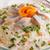zöldségek · saláta · buli · természet · szépség · konyha - stock fotó © Dar1930