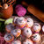 muffins · christmas · decoratie · tabel · chocolade · cake - stockfoto © dar1930